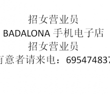 1497263067(1)