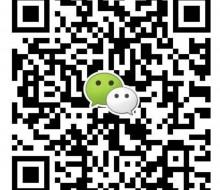 微信 QR