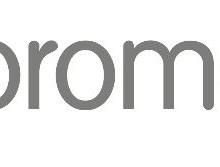 yp_logo_horizontal